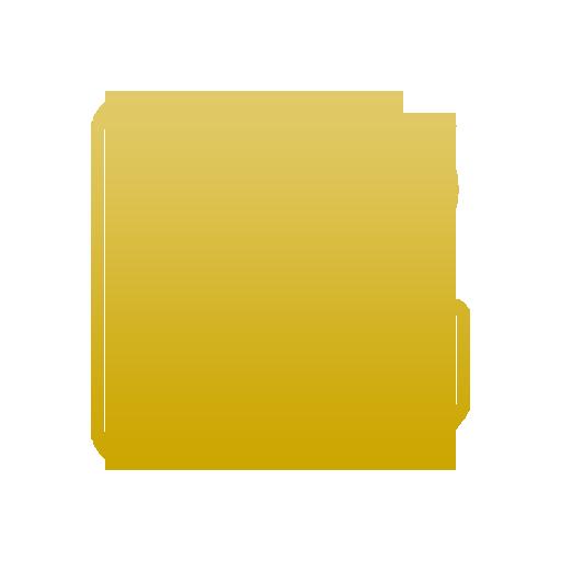 icon_customer_satisfaction_gov.png