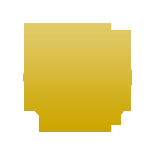 icon_digital_transformation_gov.png