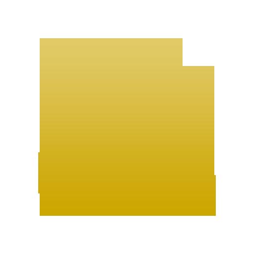 icon_big-data_ml_gov.png