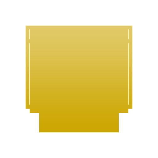 icon_bi_analytics_gov.png