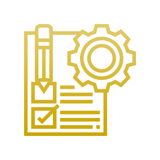 icon_business_process_gov.png