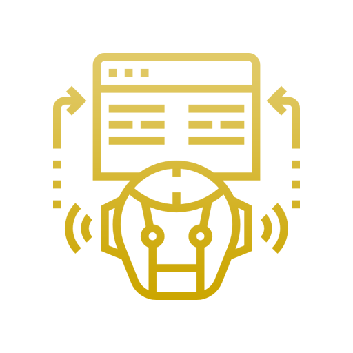 icon_robotic_automation_gov.png