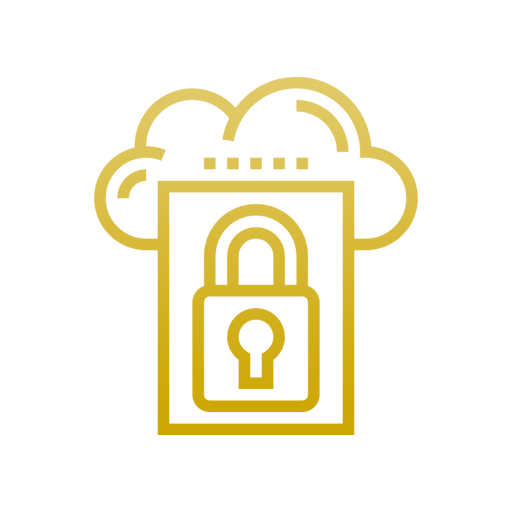 icon_cloud_security_gov.png