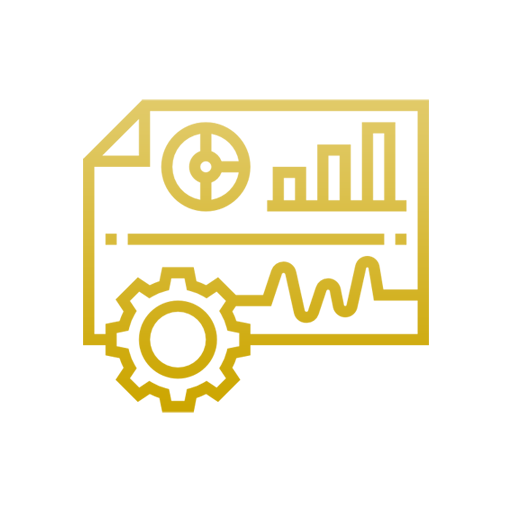 icon_erp_crm_gov.png
