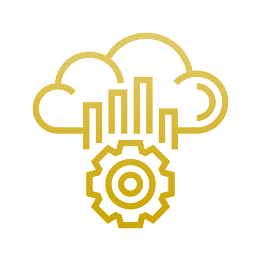 icon_cloud_data_ml_gov.png