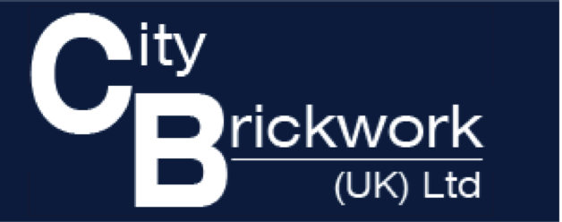 City Brickwork (UK) Ltd