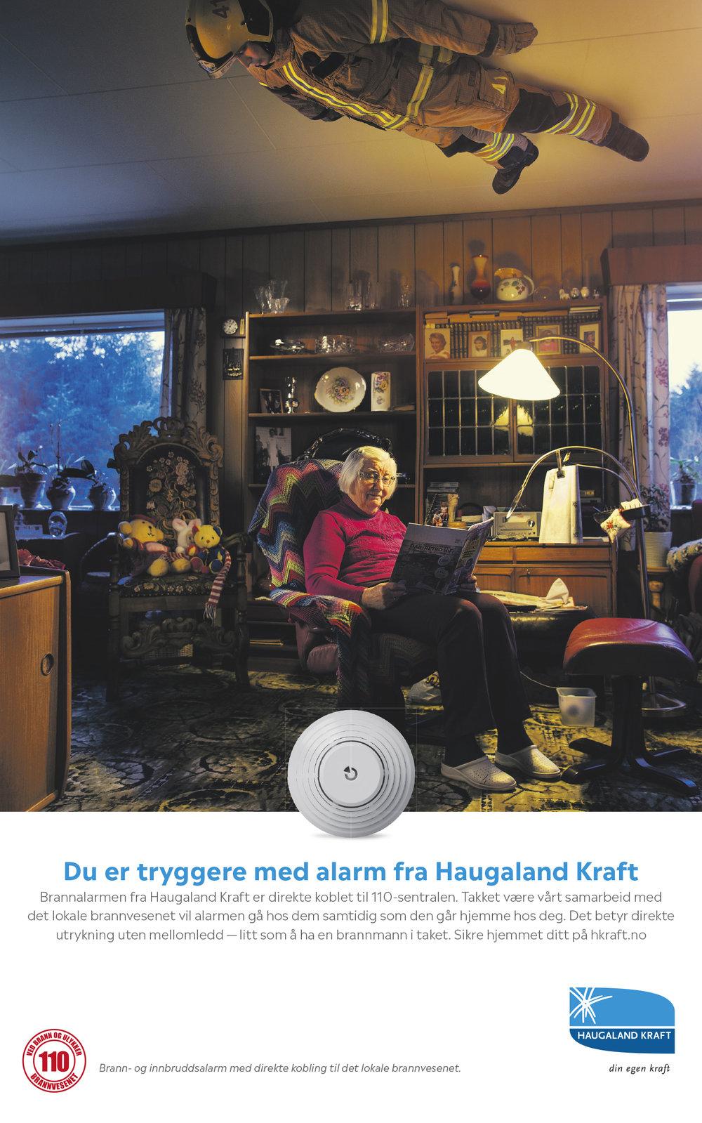 HaugalandKraft_Alarm_Helside_246x365_Trykk 1.jpg