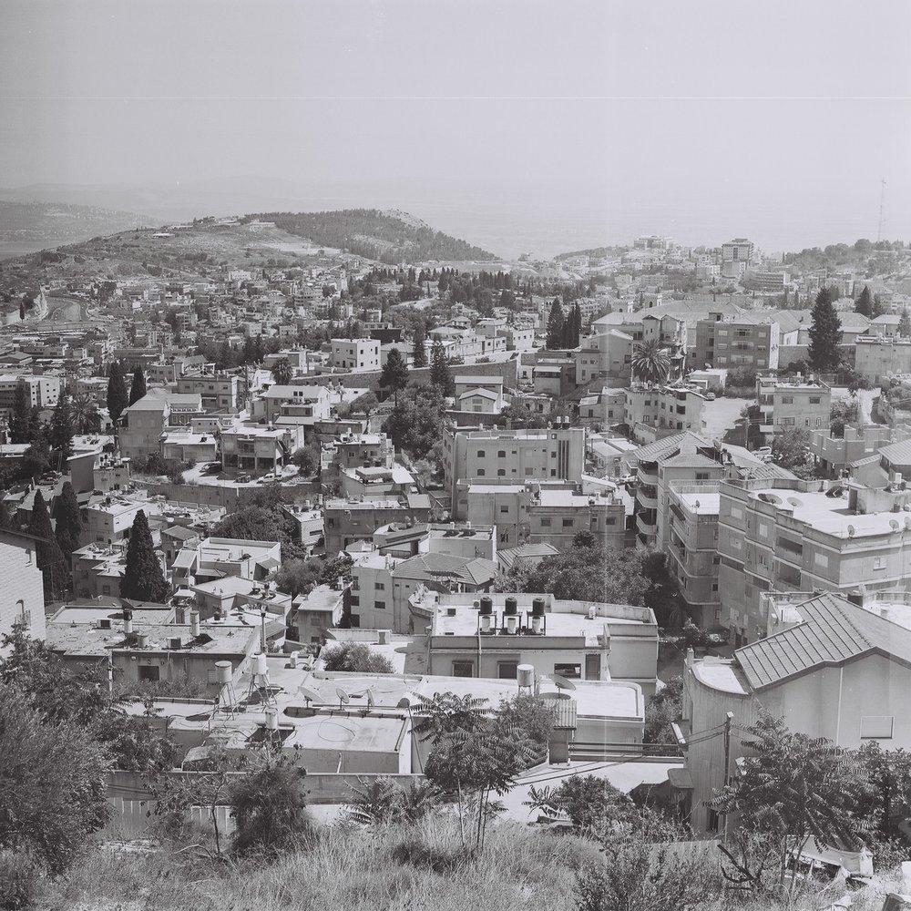 Nazareth2.JPG