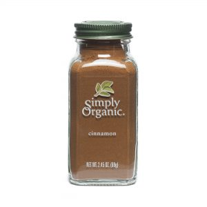 cinnamon-300x300.jpg
