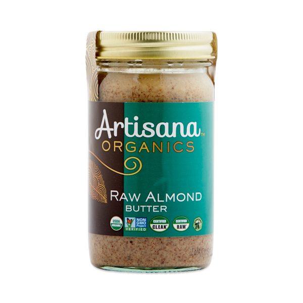 artisana1-1-600x600.jpg