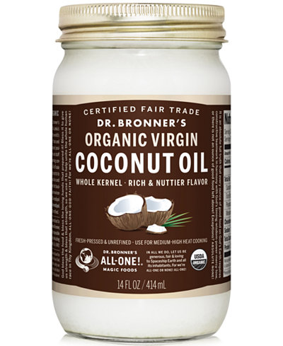 coconut-2.jpg