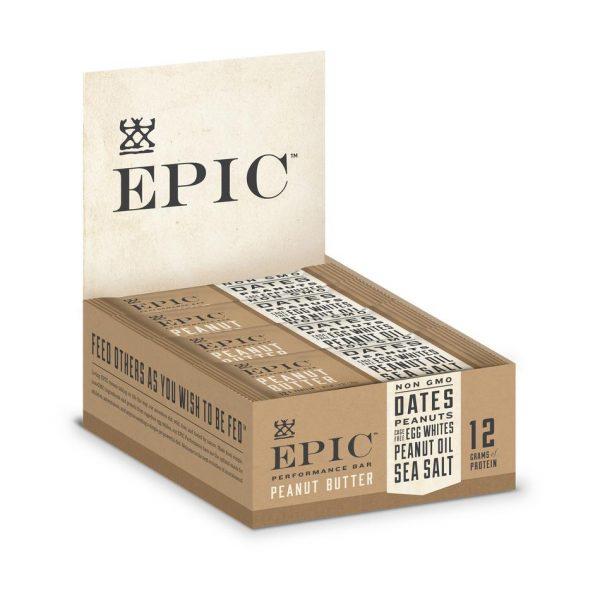 epic-600x600.jpg