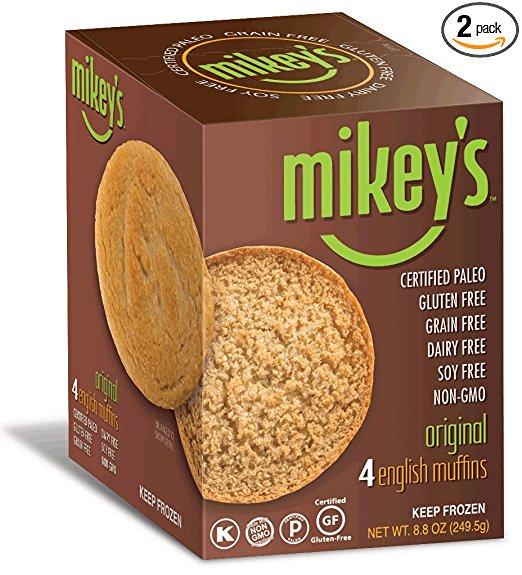 mikeys.jpg
