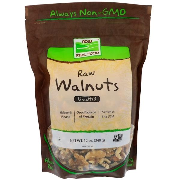 walnuts-2.jpg