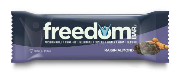 freedom-600x254.jpg