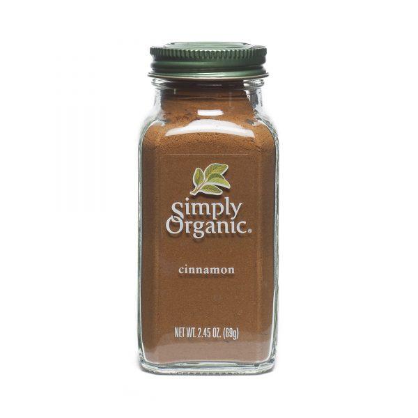 cinnamon-600x600.jpg