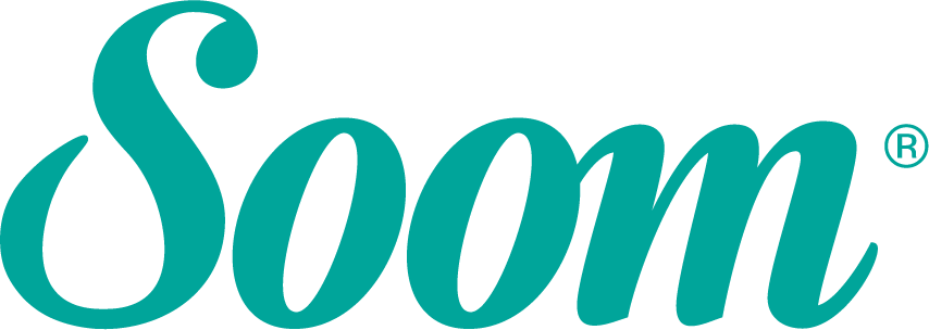 Soom-Logo-Teal-CMYK-For-Print-Transparent-Background.png