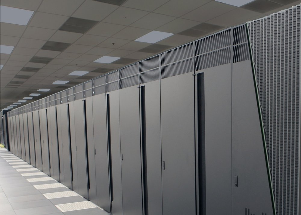 Tampa Business IT Provider