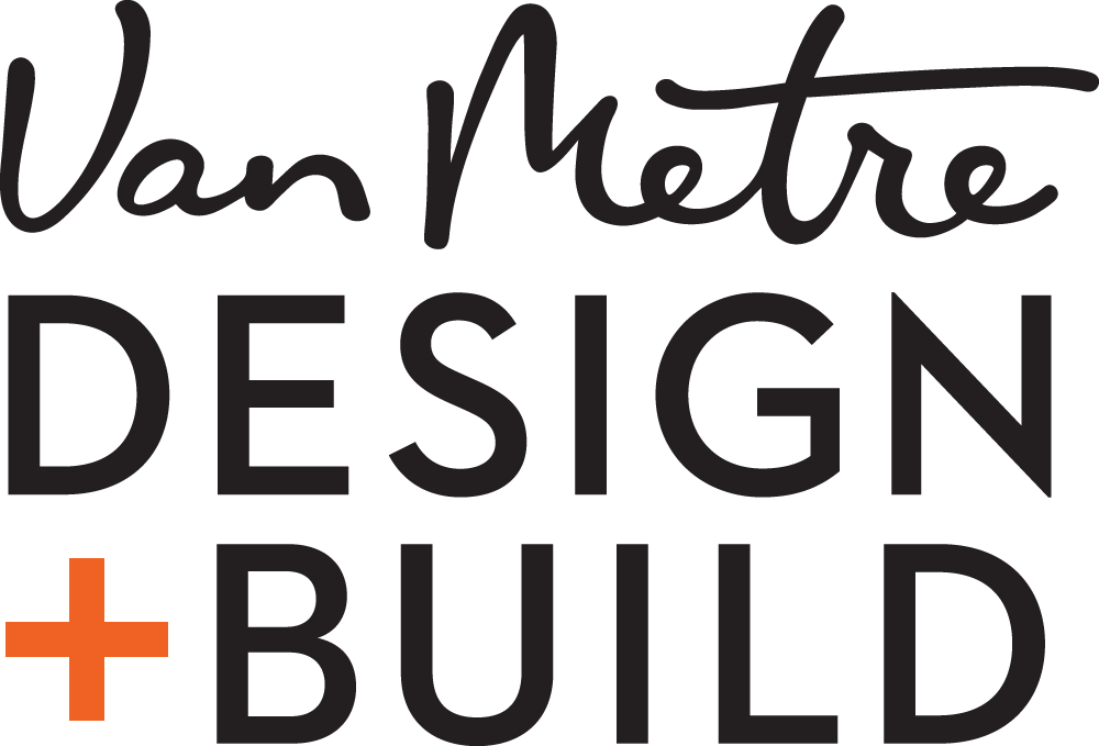 Van Metre Design & Build