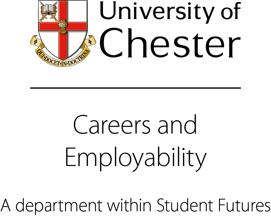 UoC+Careers+and+Employability+within+SF+PORTRAIT+Logo+BLACK.jpg