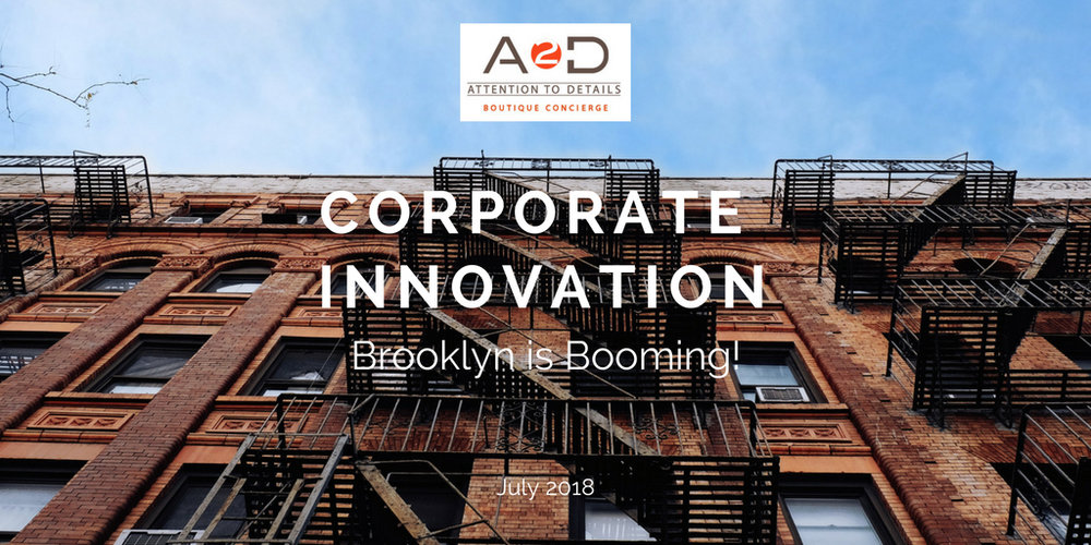 a2d-booklyn-corporate-innovation.jpg