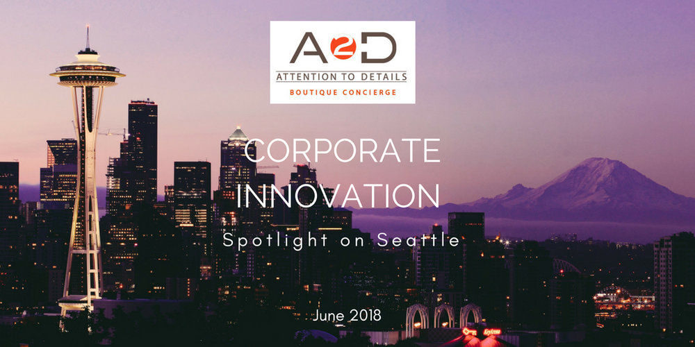 seattle-a2d-travel-concierge-corporate-innovation.jpg