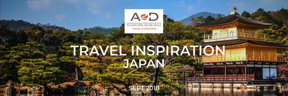 travel-inspiration-japan-a2d-travel-concierge.jpg