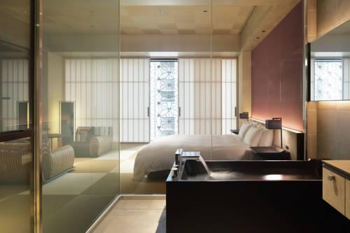 day 1-travel-japan-a2d-travel-blog-newsletter.jpg