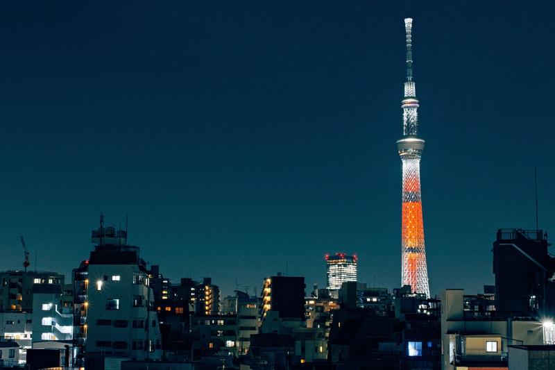 day 2-japan-travel-inspiration-blog-a2d-boutique-concierge .jpg