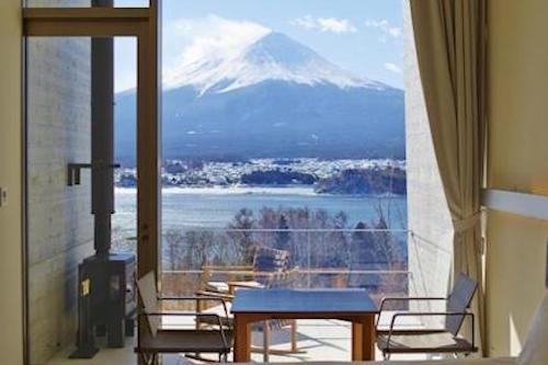 day 3-japan-travel-newsletter-a2d-boutique-global-concierge.jpg
