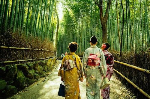 day 7-japan-inspiration-travel-blog-a2d-boutique .jpg