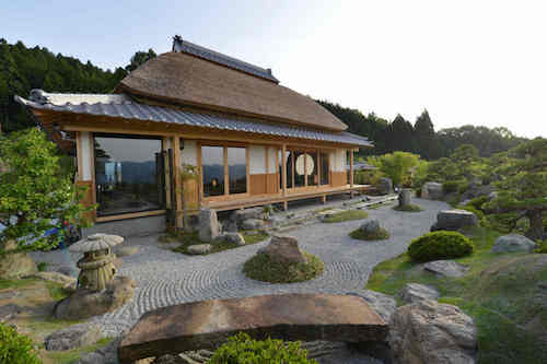 day 9.-japan-travel-blog-kyotojpg