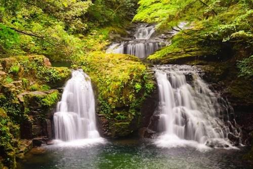 day 10-japan-travel-blog-osaka-a2d-concierge.jpg