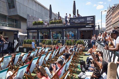 boxpark-london-corporate-innovation-a2d-concierge.jpg