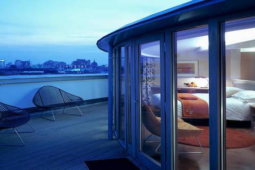 london-hotels-a2d-travel-blog.jpg