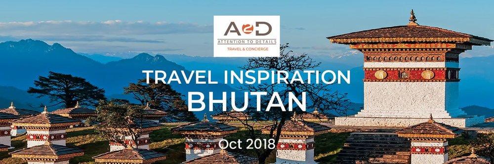 bhutan-travel-inspiration-a2d-boutique-concierge.jpg