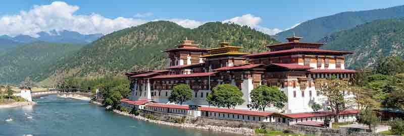 bhutan-happiest-place-earth-attention-2-details-travel.jpg