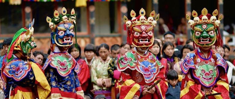 tsechu-bhutan-a2d-travel-inspiration.jpg