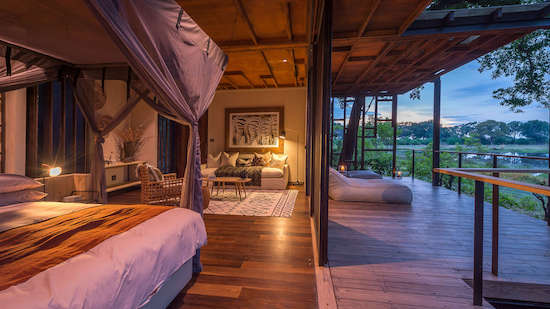 qorokwe camp botswana a2d travel inspiration.jpg