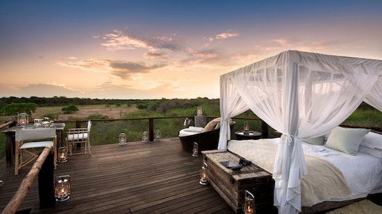 skybed botswana okavango a2d travel inspiration africa.jpg