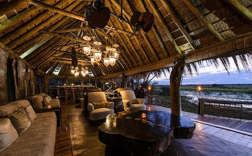 mombo camp botswana africa a2d travel.jpg