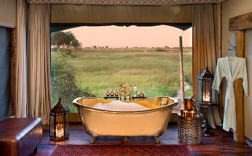 dupa plains camp botswana africa a2d inspiration boutique travel.jpg