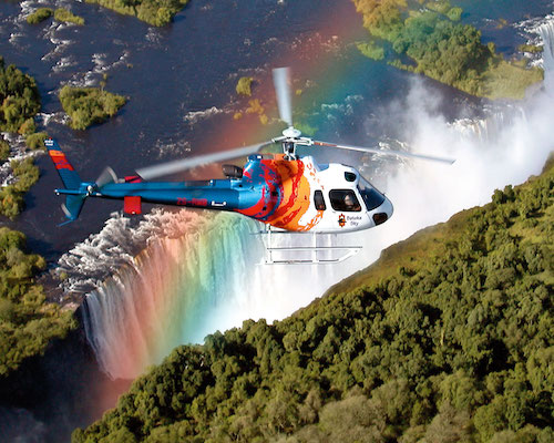 helicopter victoria falls africa a2d travel.jpg