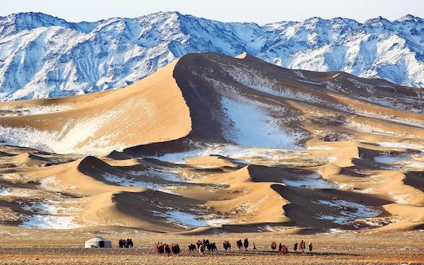 mongolia luxury travel ideas a2d boutique travel concierge.jpg