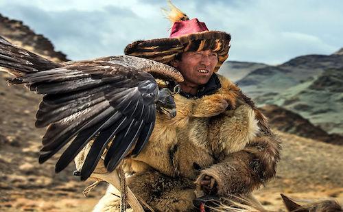 eagle hunting mongolia a2d travel ideas inspiration.jpg