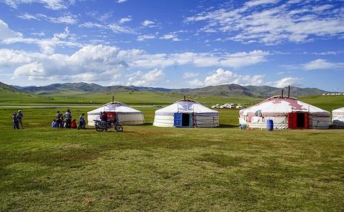 mongke tengri adventure camp mongolia a2d travel inspiration.jpg