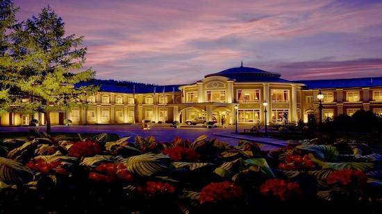 terelj hotel mongolia a2d luxury travel boutique concierge.jpg