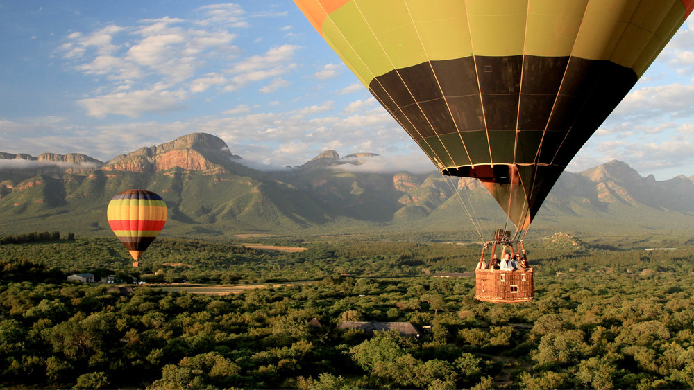 hot-air-balloon-corporate-concierge-a2d.jpg