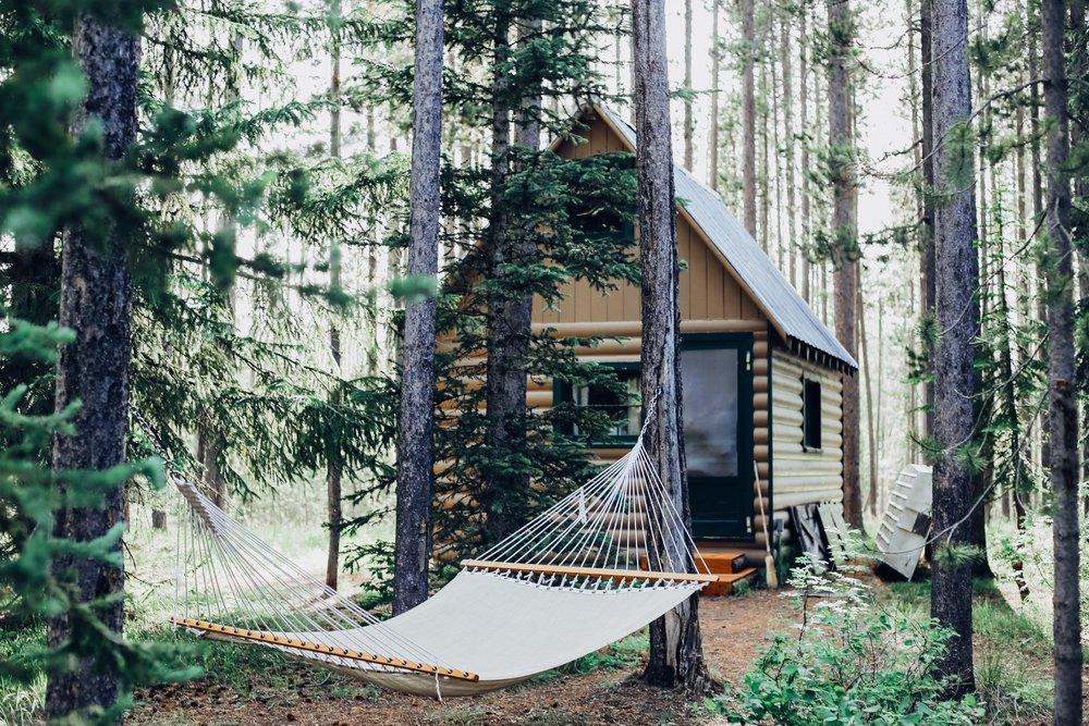 cabin retreat luxury solo travel a2d boutique concierge.jpg