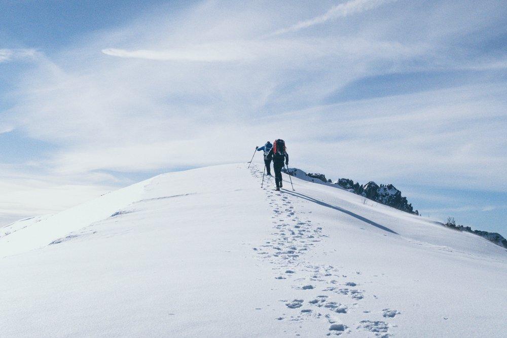 trekking solo adventure travel a2d boutique concierge.jpg